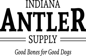 The NEW Indiana Antler Supply website is live!!